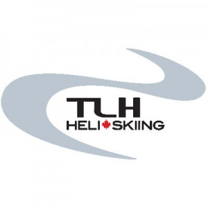 TLH Heliskiing and Tyax Wilderness Resort re-open on New Years Eve