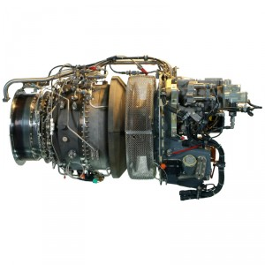 Safran Helicopter Engines to form Indian JV with HAL