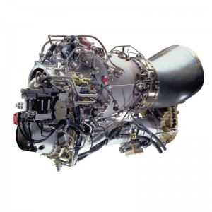 Safran engines picked for Korean LCH and LAH helicopters