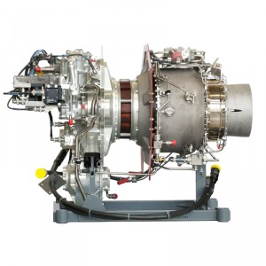First Eurocopter, then AgustaWestland, now Turbomeca goes for new name