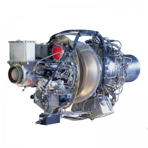HAL to support Indian customers of Turbomeca