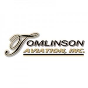 Tomlinson Aviation plans Daytona Beach to Orlando service