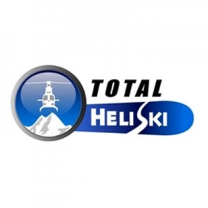 World's first ever Heli-Ski Show launches soon in London