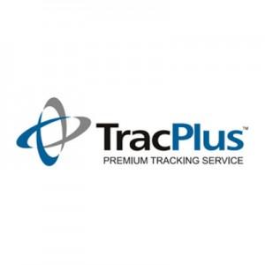 Profile – TracPlus Global