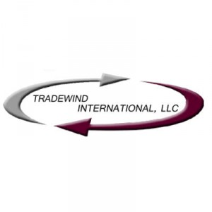 Tradewind International now offers US counter to counter parts delivery