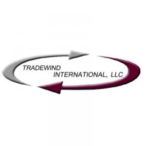 Company profile – Tradewind International
