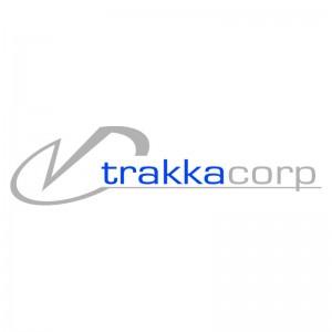 Trakka buys Swedish gimbal camera maker