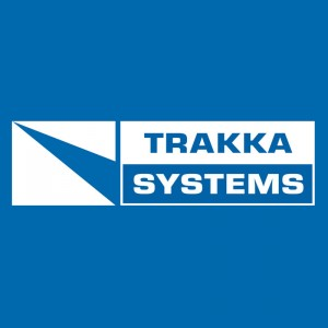 Trakka announces FAA STC for the MD500