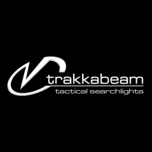 Trakkabeam A800 searchlight picked for Pennsylvania Police Bell 407GXs