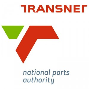 Transnet National Ports Authority to add marine pilot base in Cape Town