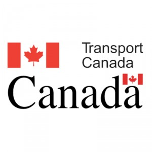 Transport Canada strengthens ELT requirements