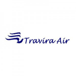 Turbomeca extends support contract with Travira Air in Indonesia