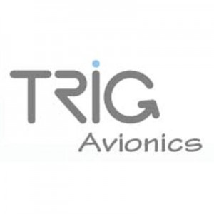 Trig Avionics names exclusive US Service Center
