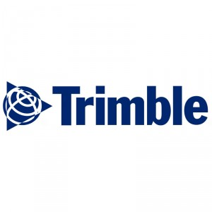 Trimble Partners with Industry Leading Multirotor Unmanned Aircraft System Manufacturer