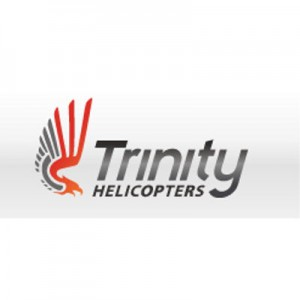Trinity Helicopters Wins Mackenzie River Shuttle Contract