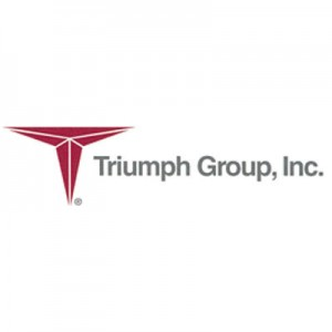 Triumph Group receives 2016 Supplier Excellence Award from AHS