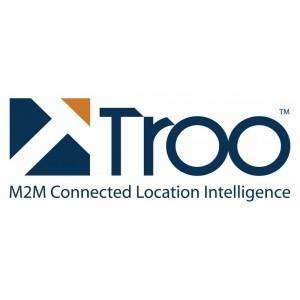 Troo Partners to integrate Schneider Electric weather services into flight tracking