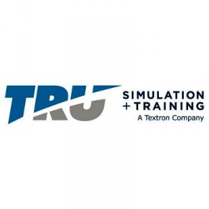 TRU Simulation + Training to Deliver Avionics Training Systems for Bell 407GX and 412EPI