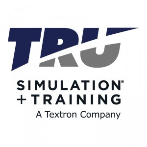 CAE to acquire TRU Simulation + Training Canada Inc