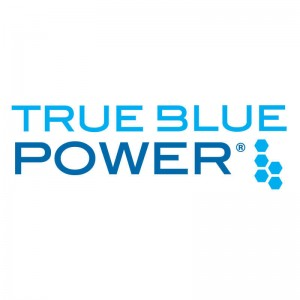True Blue Power® to supply emergency power systems to Eurocopter