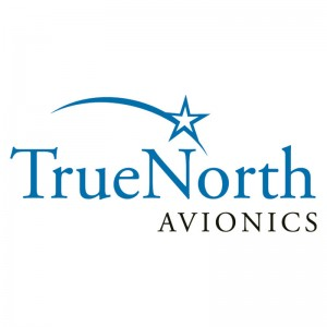 TrueNorth Introduces Improved Stand-Alone Intercom Handset for Sikorsky