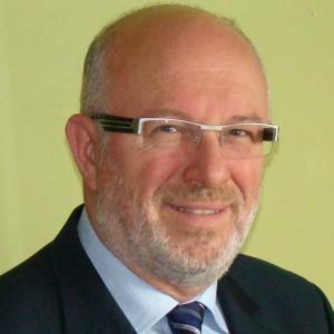 TrueNorth appoints new VP of Worldwide Sales