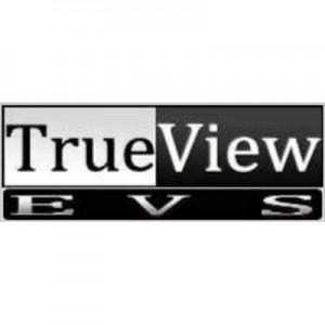 TrueView receives Transport Canada STC for Enhanced Vision System