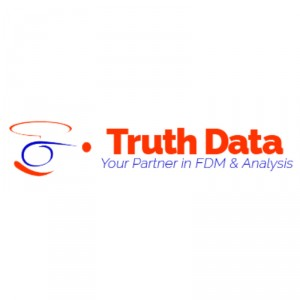 Truth Data Provides Flight Data Monitoring for Bell 407GX's