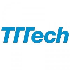 S-97 Raider has TTTech's TTEthernet® Deterministic Ethernet Solution on Board