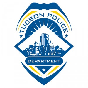 50 page audit grounds Tucson Police helicopters