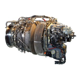 Russian Helicopters choose Turbomeca Ardiden 3G engine for Kamov Ka62