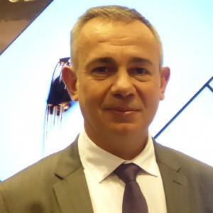 The HeliHub.com interview – Patrick Moncoutie, VP Arrano Programme, Turbomeca