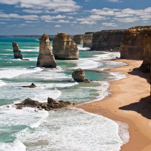 Victoria State to ease tourism flight hours?