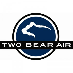 Two Bear Air replaces crashed 500E with new 530F