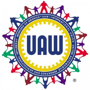 UAW union ratifies new five-year contract with Bell
