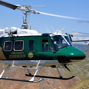 Timken PMA Parts Added to UH-1 Operations Website