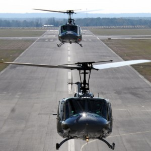 Large Helicopter parts auction coming up in Montana