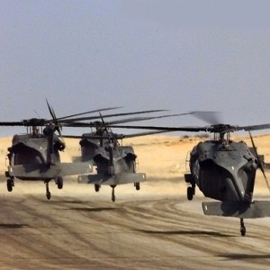 Sikorsky awarded $40M contract for hub rotors