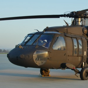 Skycore launches website for civil market Black Hawk customers