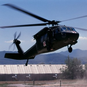 UH-60V Critical Design Review has been completed