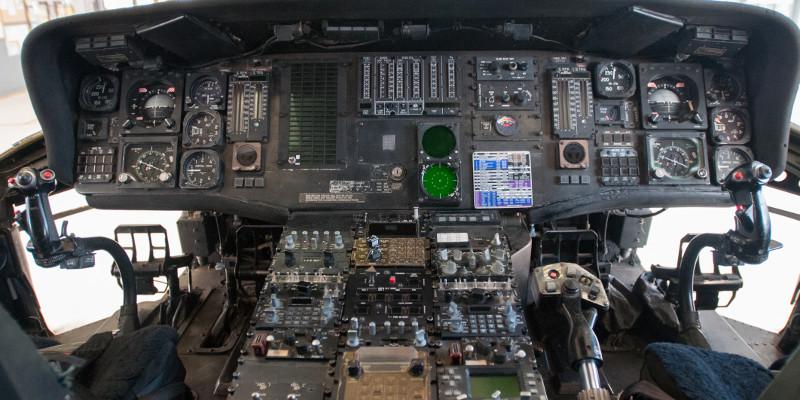 uh60l-panel-2x