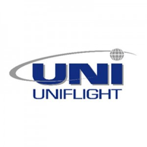 Uniflight awarded multi-ship MD500 NVG cockpit conversion project