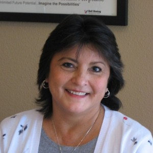 Shirley Harvey joins Uniflight as sales and marketing manager