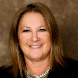 Uniflight appoints Director of Sales and Marketing