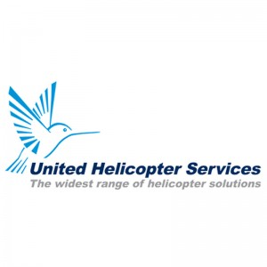 United Helicopter Services brings together operators in France, Brazil, Portugal and Turkey