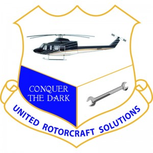United Rotorcraft Solutions expanding business into Latin America