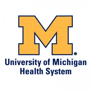 Three EC155s ordered by University of Michigan's Survival Flight