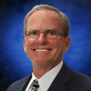 Universal Avionics appoints OEM Sales Manager for US