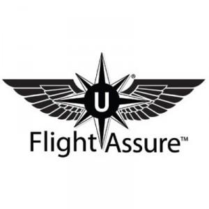 Universal Avionics Announces New Warranty Program