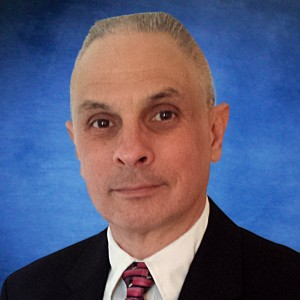 Universal Avionics appoints Regional Sales Manager for Central U.S.
